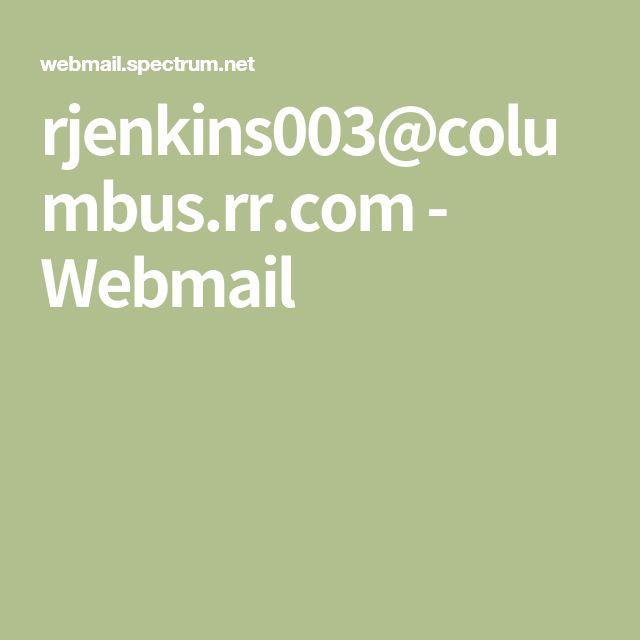 www columbus rr com webmail