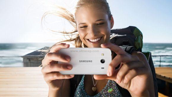 Dddzdzdzdz Galaxy akıllı telefonu olanların belkide hiç görmediği bir menü olan gizli menü kullanıcılara farklı bilgiler sağlıyor. İşletim sistemi ve arayüzünde ne var ise komutlar ile sadece erişebilirlik izini olan menülerin dışındatelefon ekranında, herhangi bir numara çevirir ...