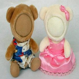 We're cute!Buy me!:)
