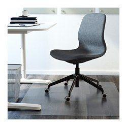 Bürostuhl weiß ikea  Die besten 25+ Bürostuhl ergonomisch Ideen auf Pinterest | Ikea ...