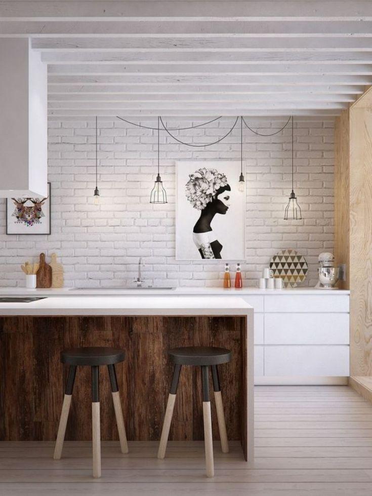 Home-Design -ideas-arredare-casa-consigli-cabina-armadio-cucina-001