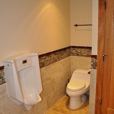 60 Best Master Bedroom Toilet Images On Pinterest