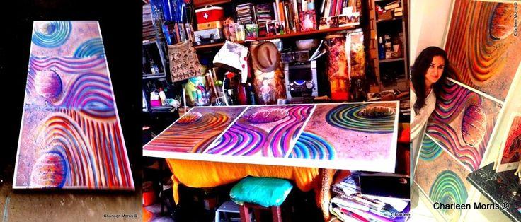Studio to Client