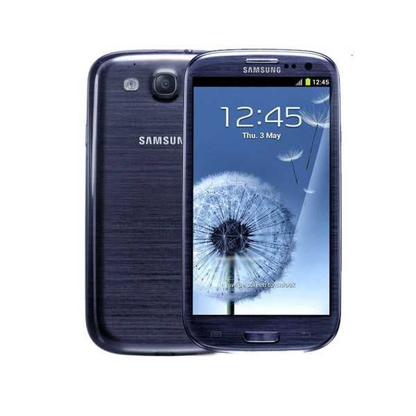 Samsung Mobile Price Uae