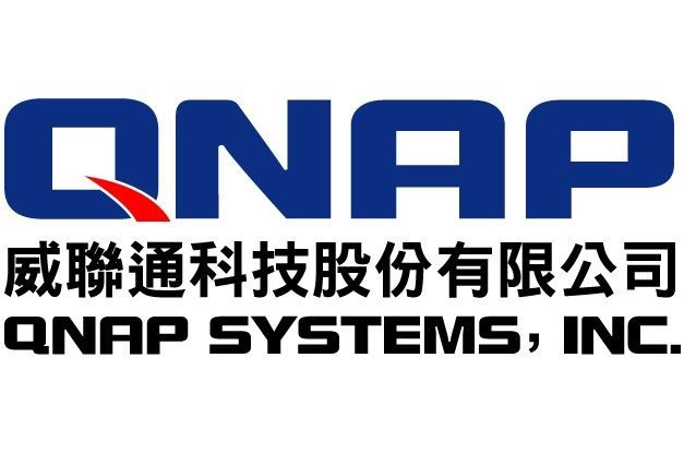 QNAP Systems a présenté à l'occasion du salon international CES 2013 qui ouvrait ses portes hier sa série Turbo NAS TS-x70 récemment annoncée ainsi que la gamme complète de ses solutions NAS, a présenté la version OS 3.8 intégrant diverses applications avancées pour le