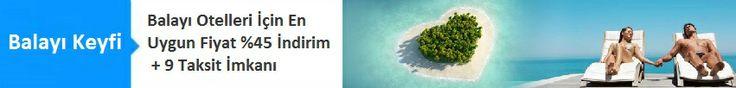 :) Tatil | Muhafazakar Oteller | Erken Rezervasyon Otelleri | Balayı Otelleri | Otel Rehberi | Kayak Otelleri | Alternatif Tatil