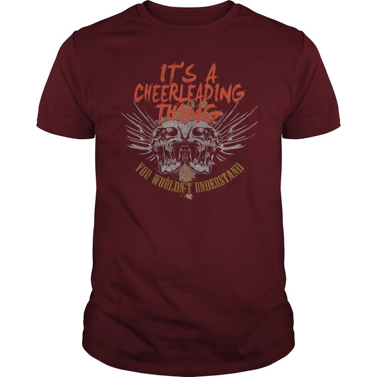 Proud To Be CHEERLEADING Tshirt #gift #ideas #Popular #Everything #Videos #Shop #Animals #pets #Architecture #Art #Cars #motorcycles #Celebrities #DIY #crafts #Design #Education #Entertainment #Food #drink #Gardening #Geek #Hair #beauty #Health #fitness #History #Holidays #events #Home decor #Humor #Illustrations #posters #Kids #parenting #Men #Outdoors #Photography #Products #Quotes #Science #nature #Sports #Tattoos #Technology #Travel #Weddings #Women