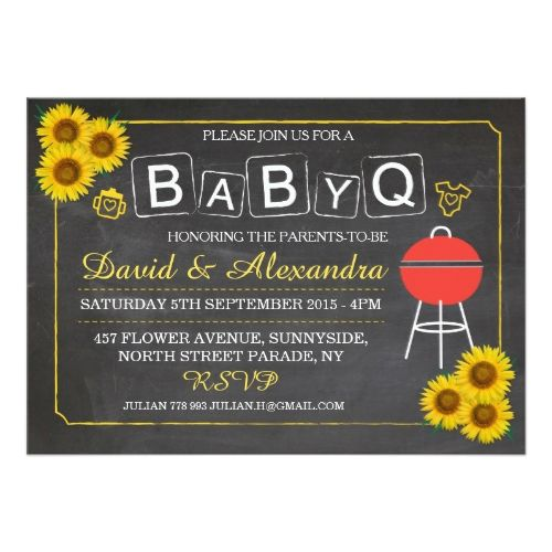 17+ best images about baby shower invitations on pinterest, Baby shower invitations