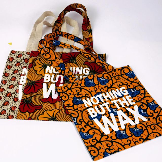 Nothing+But+the+Wax:+LA+PETITE+HISTOIRE+DERRIERE+NOS+TOTEBAGS