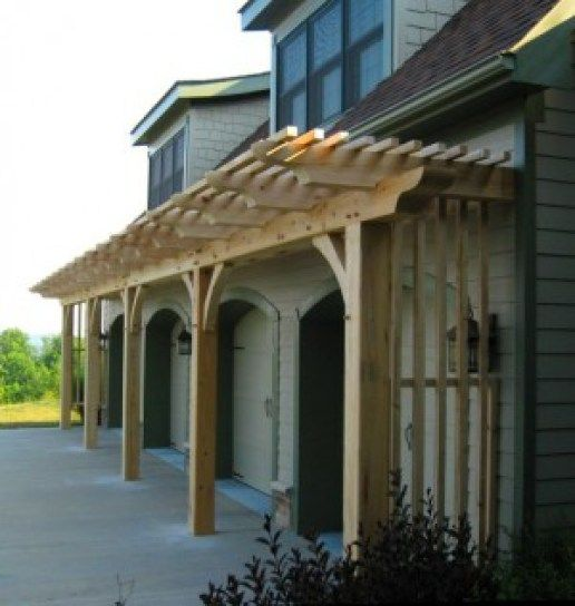 77 Best Images About Timber Frame Gazebos Pavilions Pergolas On Pinterest Post And Beam
