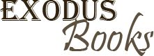 Exodus Books - homeschool curriculum and classic books, used or new, in Oregon