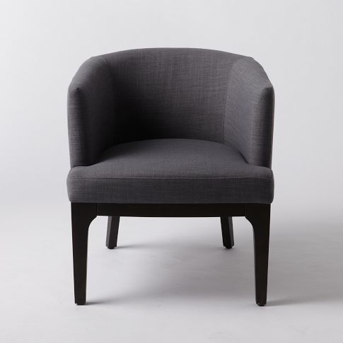 382 best Furniture -modern- images on Pinterest | Chairs ...