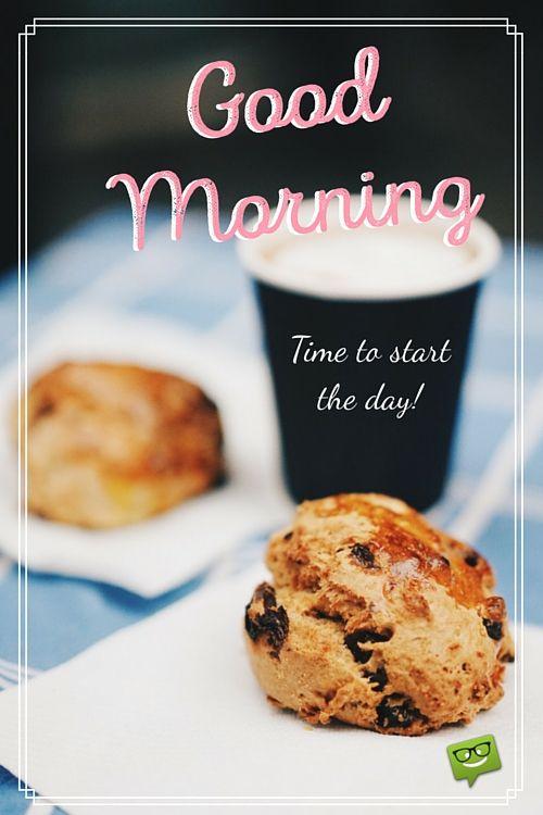 Sunday Morning Breakfast - Southampton Jewish Center |Sunday Morning Breakfast