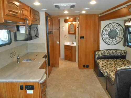 25 Best Ideas About Recreational Vehicles On Pinterest Tent Trailers Cheap Motorhomes For