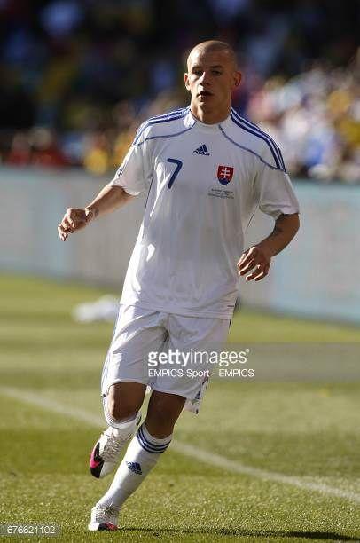 Vladimir Weiss Slovakia