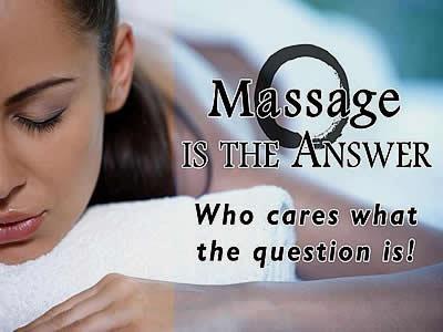 Erstaunlich Massage Zitate, Massage Therapie, Gesundheit, Massage Bilder, Thai  Yoga Massage, Massage, Positive Gedanken, Partnersuche