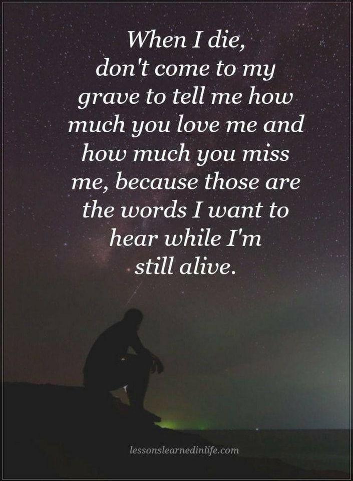 25 best Sad Love Quotes ideas on Pinterest Sad quotes