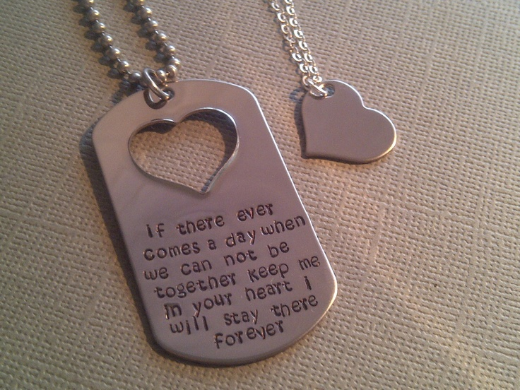 Best 25 Dog Tags Military Ideas On Pinterest Custom Dog Tags Military Love Quotes And