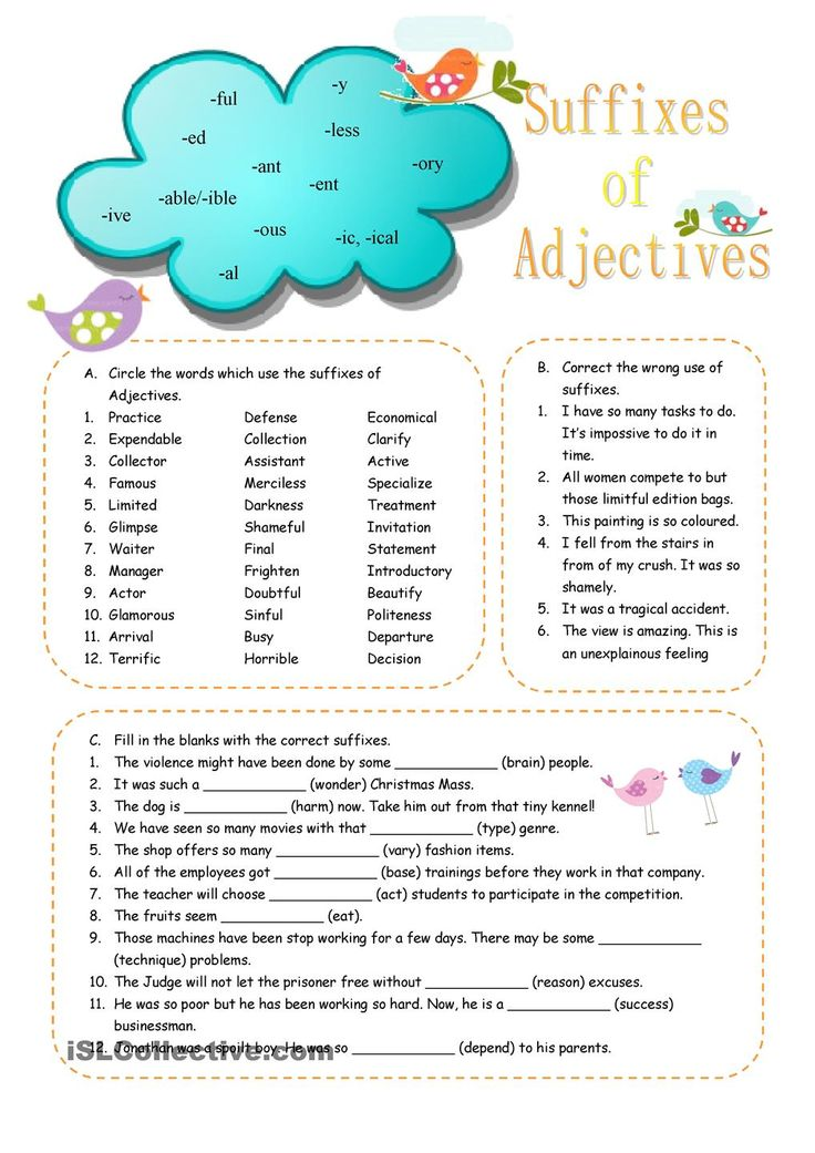 543 best English Resources images on Pinterest | English grammar ...
