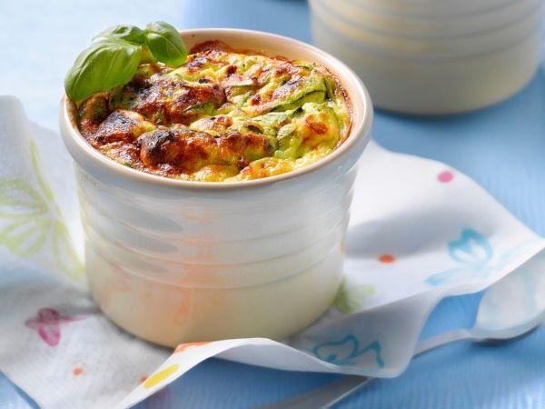 Lekkere groentepotjes uit de oven - Libelle Lekker!