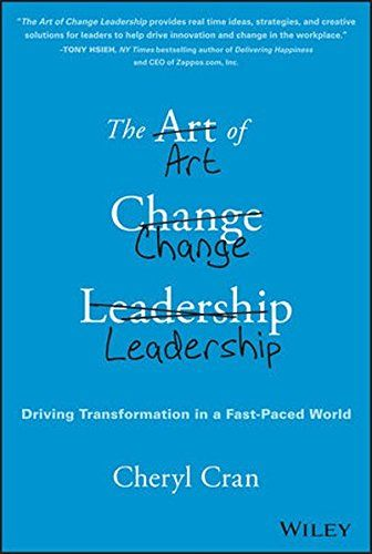 The Art of Change Leadership: Driving Transformation in a... https://www.amazon.co.uk/dp/1119124751/ref=cm_sw_r_pi_dp_U_x_jMgAAbG3R76QC