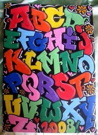 http://graffiti-alphabet-letters.com/wp-content/uploads/2010/09/colorful-graffiti-alphabet-letters.jpg