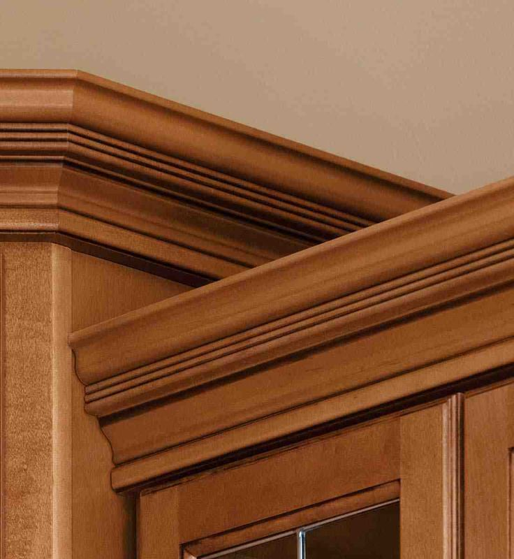 38 best trim and molding pictures images on pinterest for Decorative millwork accents