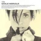 Torn – Natalie Imbruglia Lyrics & Listen