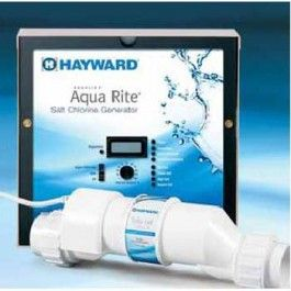 32 best ideas about pool and hot tub cleaners on pinterest Best swimming pool automation system