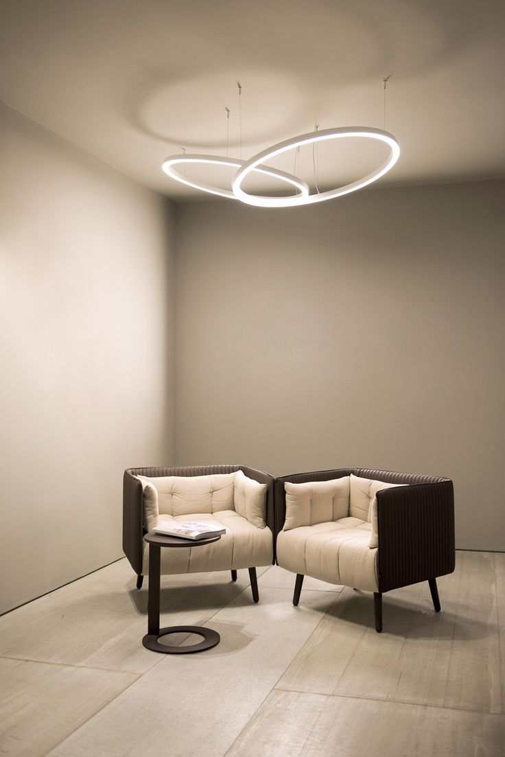 34 best lighting effects images on pinterest wall lamps light technology and sustainable architecture the philosophy of linea light group at light building 2016