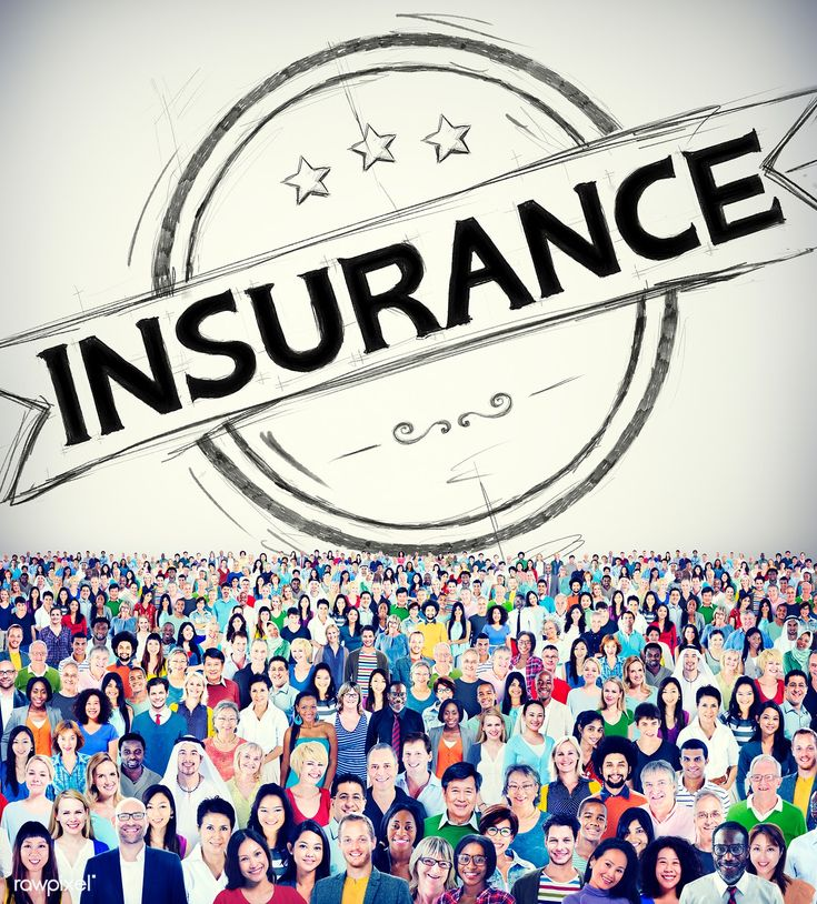 Download premium image of Insurance Benefits Protection ...