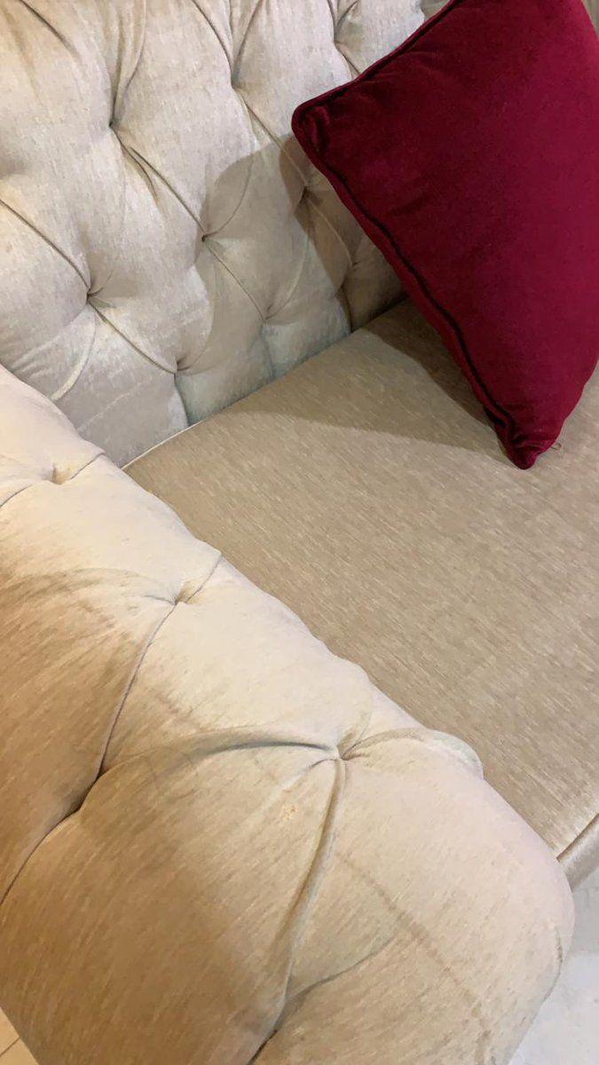 تنظيف جدران تنظيف ارضيات مع التعقيم 0559099219 Throw Pillows Pillows