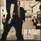 En Passant [CD]