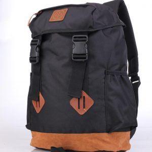 model tas terbaru / tas punggung/tas ransel/tas travel
