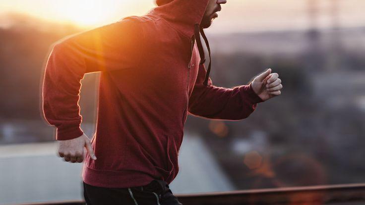 理学療法士・重森健太さんの著書『走れば脳は強くなる』では、走ることで脳機能のパフォーマンスがアップし、たくさんのメリットが生まれると紹介されています。でも「ただ走ればいい」というわけではありません。記憶力や集中力など、向上させたい内容によってもトレーニング方法が異なります。自分はどの部分を集中的にアップさせたいのか? 注目しながら読んでみてください。ロンドンに住む一般市民とタクシー運転手の海...
