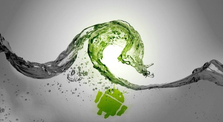 Android Wallpapers : Hd Wallpaper For Android