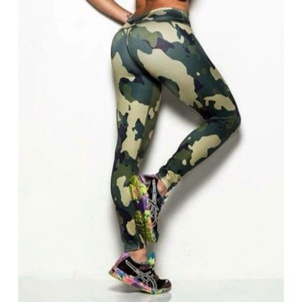 collection of designer fashion leggings. Southern Print.You will fall in love with the all day comfort you get from our…