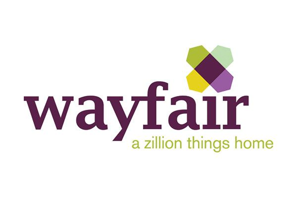 Wayfair Successfully Pushes Technological Limits of Customer Engagement  ||   https://www.loyalty360.org/loyalty-management/article/wayfair-successfully-pushes-technological-limits-o?utm_campaign=crowdfire&utm_content=crowdfire&utm_medium=social&utm_source=pinterest