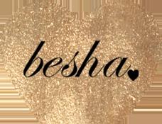 Luv Besha