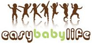 Easy Baby Life-SAHM baby doesn't want me anymore ( 9 months)
