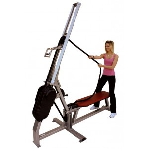MARPO VMX Rope Trainer    http://www.r-med.com/funkcionalis-trening/kotelek-szalagok/marpo-vmx-rope-trainer.html