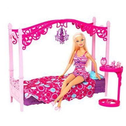 Shop for the pretty barbie house at an awesome of price just Rs. 1,349/-   #shop #deal #onlineshopping