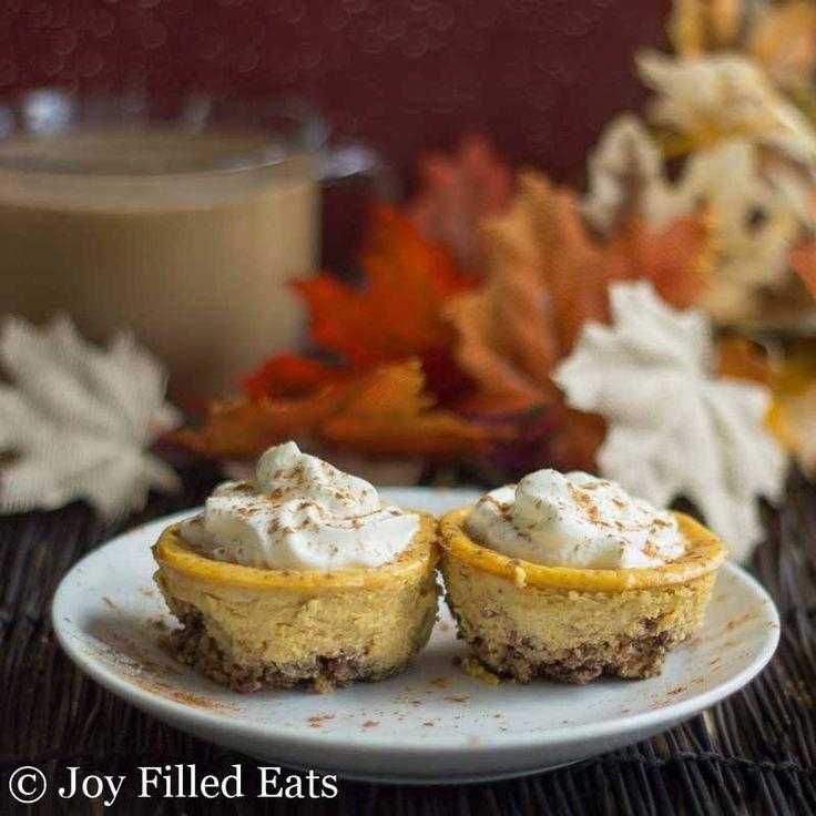 Thm Cheesecake Trim Healthy Mamas