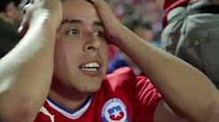 chile campeon - YouTube