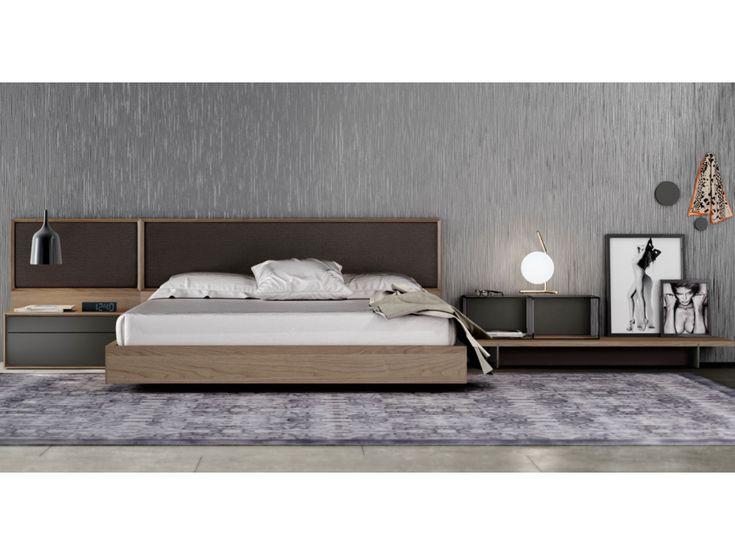 Encuentra todo lo que buscas para tu dormitorio: muebles , colchones, lámparas…