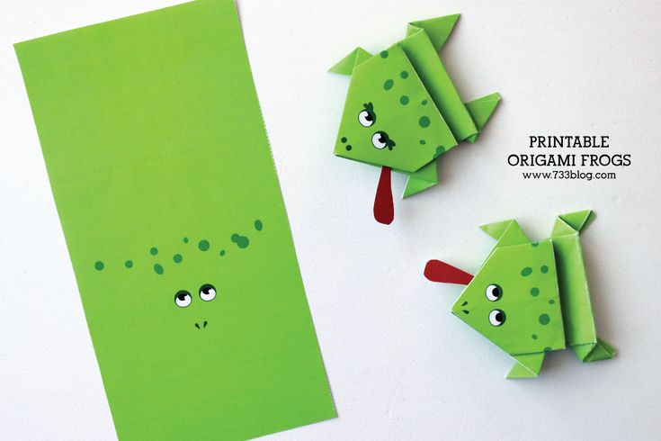 www.inspirationmadesimple.com wp-content uploads 2016 07 printable-origami-frogs.png