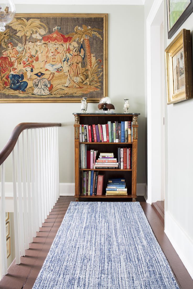 best dash  albert images on pinterest - bunny williams for dash  albert's newest collection is full of stylishrugs in tried and