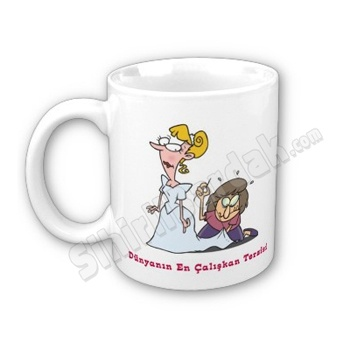 Bayan terzilere özel hediye sihirli bardak ile ona özel olduğunu hissetirebilir, çay ve kahve keyfini daha keyifli bir hale dönüştürebilirsiniz.    http://www.sihirlibardak.com/mesleki-tasarimlar/terziler-icin-sihirli-bardak.html
