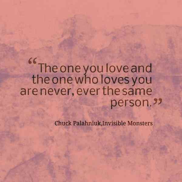 22 Of The Greatest Most Powerful Quotes On Unrequited Love