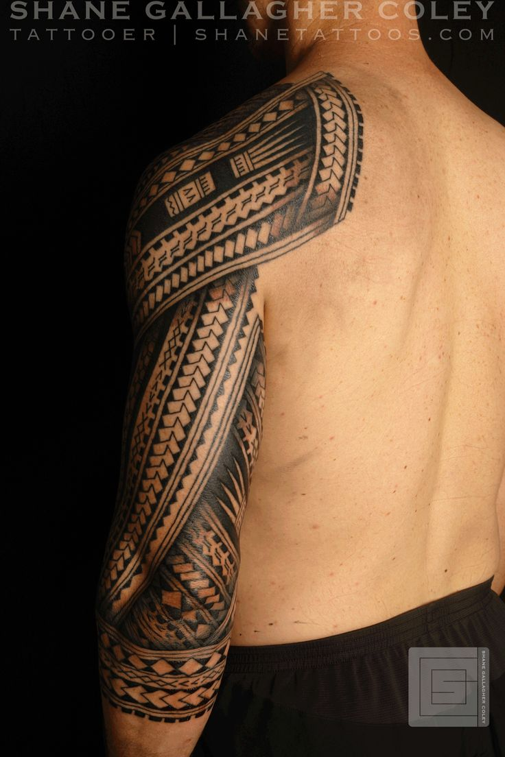 SHANE TATTOOS: Search results for Sleeve | INK | Pinterest ...